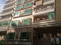 出售红花湖丽苑3室2厅2卫108平米98万住宅
