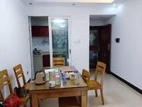 出售金宝山庄北苑3室2厅1卫99.7平米98万住宅