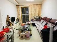 出售宏益公馆满五唯一2室2厅1卫70平米115万住宅