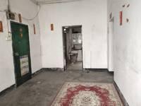 出售汽运新村3室2厅1卫75平米35万住宅