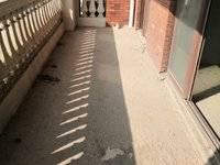 出售华晟豪庭3室2厅2卫123平米185万住宅
