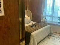 出售丽日湖逸家园二期4室2厅2卫124.75平米166万住宅