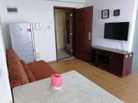 出售恒和金谷2室1厅1卫45平米52万住宅