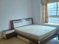 出售金耀园3室2厅1卫110平米112万住宅
