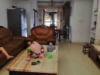 出售东江学府二期3室2厅2卫138平米148万住宅