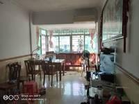 出售华银小区1室1厅1卫75平米37万住宅