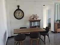 出租鑫月城3室2厅2卫95平米2500元/月住宅