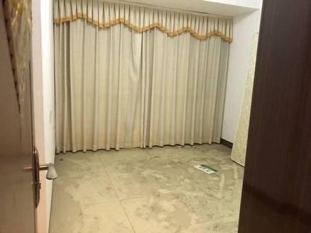 出售风华丽都2室2厅1卫68平米60万住宅