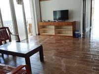 出租教师新村3室2厅2卫120平米2800元/月住宅