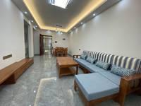 出租城市花园2室2厅1卫80平米3200元/月住宅