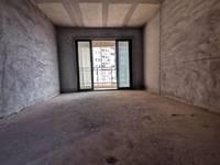 出售王府钓鱼台3室2厅1卫88平米64万住宅