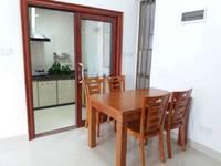 出租丽日 君颐家园3室2厅2卫94平米2800元/月住宅