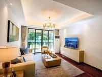 出租鸿升世纪东方城3室2厅2卫126平米2500元/月住宅