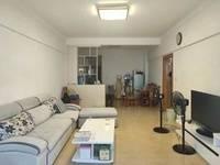 出售凯悦公寓3室2厅1卫115平米85万住宅