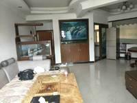 山水世家三房两厅一卫115平方99万红花公园高榜山
