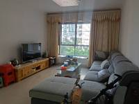 出售惠泽南苑3室2厅1卫95平米95万住宅