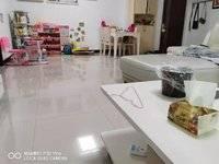 出售惠华花园2室1厅1卫93平米65万住宅