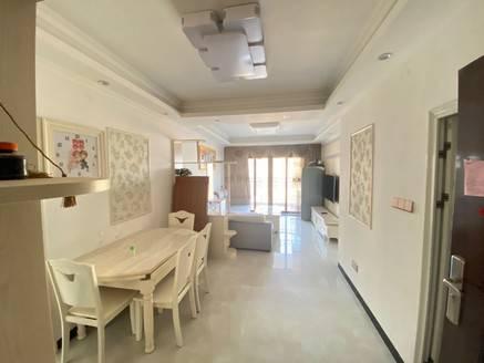 出售美丽洲3室2厅1卫79.62平米110万住宅