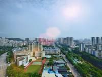 出售泰豪南山翡翠5室2厅3卫130平米178万住宅