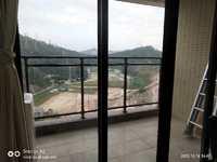 出租南山壹号3室2厅1卫88平米2300元/月住宅