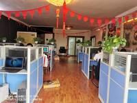 时代广场最便宜的一套,豪宅大平层,237平,5房2厅,带下埔小学、九中双学位