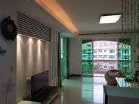 出租金城花园3室2厅2卫120平米3500元/月住宅