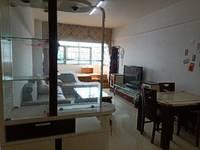 出售瑶芳大厦电梯房4室1厅1卫102平米88万,光彩八中学位