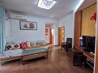 出售南翠花园3室2厅1卫95平米105万住宅
