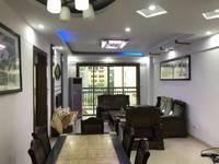 出售鹏达丽水湾3室2厅1卫107平米125万住宅