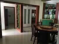 出售南翠花园1室2厅2卫123平米120万住宅