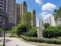 出售一城悦府2室2厅1卫69平米85万住宅