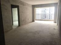 出售嘉逸园3室2厅2卫123平米113万住宅