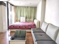 出售德明合立方国际公寓 德明华府1室1厅1卫38平米39.8万住宅