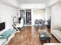 出租五星国墅园1室1厅1卫71平米1600元/月住宅