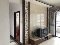 出售名流印象二期3室2厅1卫89平米106.8万住宅
