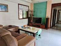 出售雍逸园3室2厅2卫118平米135万住宅