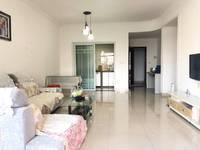 笋盘东晖苑2室2厅1卫76.68平米77万住宅