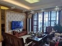 出售水口国恒华府电梯3房两卫104平103万