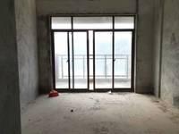 出售泰豪南山翡翠4室2厅2卫120平米159万住宅