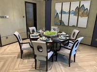 出售领地蘭台府3室2厅2卫110平米130万住宅