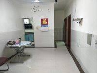 出售紫西岭3室1厅1卫70平米55万住宅