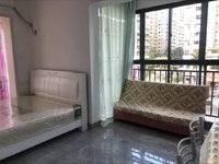 出租东南首府1室1厅1卫60平米1750元/月住宅