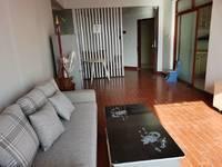 东平华宇新天大两房南向,整个小区相同户型最优惠的一套!