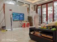 出售南翠花园3室2厅2卫108平米116万住宅
