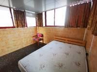 华宇新天附近,出租1室1厅1卫35平米800