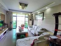 出售南山花园3室2厅2卫126.9平米126万住宅