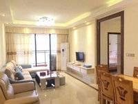 急售世纪铂爵朝南高层2室2厅1卫84平米112万住宅