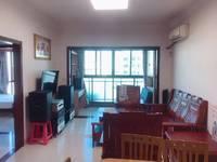 东平吉之岛边上华庭阁,家私家电齐全,少量两房出租