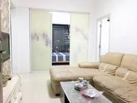 出售恒和金谷2室2厅1卫48平米50万住宅