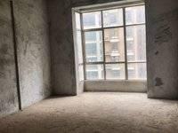 出售东江学府送车位4室2厅2卫184平米220万住宅